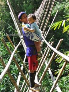 adventure, authentic, bengoh dam, charity, hiking, indigenous, Kampung Ayun, Kuching, Malaysia, native, nature, outdoors, Padawan, rural, traditional, trekking, tribal, tribe, volunteer,