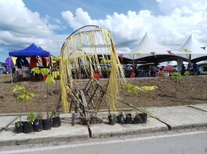 4x4, bengoh dam, Bengoh Resettlement Scheme, Dayak Bidayuh, Ethnic, four wheel, indigenous, Kuching, Malaysia, offroad, outdoors, Padawan, Sports, traditional, tribal, Kampung Semban,