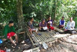adventure, authentic, Community Service, hiking, indigenous, Kampung Ayun, Kuching, Malaysia, native, nature, Non Government Organization, outdoors, Padawan, rural, seva, trekking, tribal, tribe, volunteer