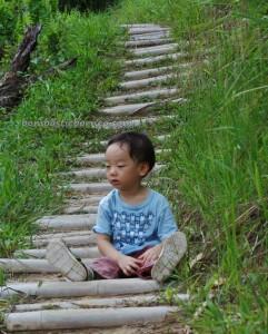 Bengoh Dam, adventure, authentic, indigenous, Kampung Ayun, Kuching, Malaysia, native, nature, Non Government Organization, outdoors, Padawan, rural, seva, trekking, tribal, tribe, volunteer