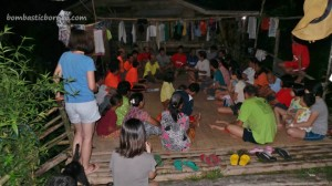 charity, authentic, indigenous, Kampung Ayun, Kuching, Malaysia, native, nature, Non Government Organization, outdoors, Padawan, rural, seva, non profit, tribal, tribe, volunteer
