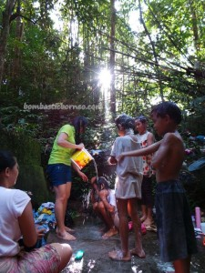 Dayak Bekati, Borneo, culture, Ethnic, Gawai Padi, indigenous, West Kalimantan Barat, Kampung, native, paddy harvest festival, Sango, traditional, tribal, tribe, village,