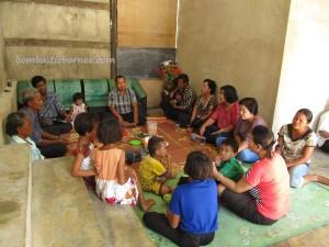 Dayak Bekati, culture, Ethnic, indigenous, Indonesia, West Kalimantan Barat, Kampung, native, Lemang, paddy padi harvest, Sanggau Ledo, Sango, traditional, tribal, tribe, village,