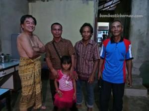 Dayak Bekati, culture, Ethnic, indigenous, Indonesia, West Kalimantan Barat, Kampung, native, Lemang, paddy padi harvest, Sanggau Ledo, Sango, traditional, tribal, tribe, village, Sembawing,