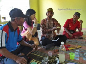 Dayak Bekati, culture, ritual, indigenous, Indonesia, West Kalimantan Barat, Kampung Paling Dalam, native, Lemang, padi, Sanggau Ledo, Sango, traditional, tribal, tribe, village,