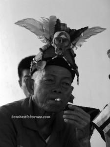 Dayak Bekati, Bengkayang, culture, ritual, indigenous, Indonesia, West Kalimantan Barat, Kampung, native, Lemang, paddy harvest festival, Sanggau Ledo, Sango, traditional, tribal, tribe, village,