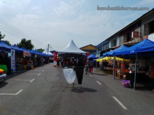 Muay Thai, crafts, dayak, selako, event, fighting, Shells, Simatan, Sport, tournament,