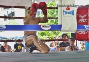 crafts, dayak, selako, event, fighting, Kuching, lundu, Malaysia, Shells, Simatan, Sport, SS Fighter, tournament,