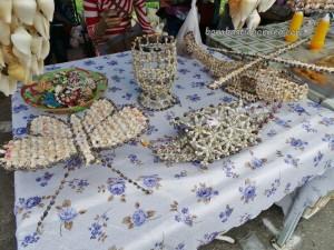 Malaysia, Muay Thai, crafts, dayak, selako, event, fighting, Simatan, Sport, tournament, Lundu,