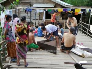 Bengoh Dam, community service, adventure, authentic, indigenous, Kuching, Malaysia, native, nature, Non Government Organization, outdoors, Padawan, rural, seva, hiking, tribal, tribe, Kampung Ayun,