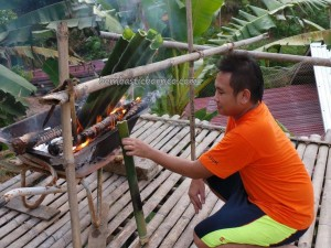 Bungo Range, culture, Gawai Sawa, Dayak Kampung Ayun, Kuching, Malaysia, native, outdoor, Padawan, paddy harvest festival, spiritual, thanksgiving, traditional, trekking, tribal, village, Lemang,