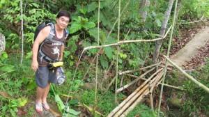 adventure, authentic, charity, Community Service, dayak bidayuh, Dusun Gun Tembawang, Entikong, indigenous, West Kalimantan Barat, medical seva, native, Non Profit Organization, orang asal, tribal, tribe, rural village, volunteer, outdoor,
