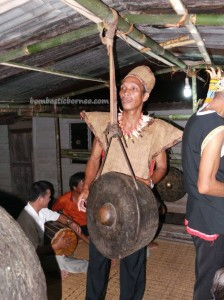 authentic, antique, dayak Bidayuh, culture, indigenous, Kampung Ayun, Malaysia, native, Padawan, paddy harvest festival, spiritual, thanksgiving, traditional, tribal, tribe, village,