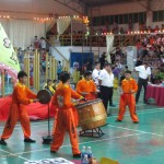 Borneo, Chinese culture, chinese martial arts, Chinese New Year, competition, festival, Kuching event, Federation, sports, traditional, 舞狮,