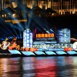 Borneo, calendar event, culture, fireworks, Kuching Waterfront, Tourism, tourist attraction, tour guide tips, Trip advisor, competition,