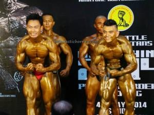amateur, Bodybuilding, Borneo, contest, show, Sports, Health, Bantam Weight, 健美运动, muscleman, 健美先生, 古晋, 沙捞越, 马来西亚,