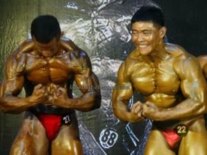 amateur, Bodybuilding, Borneo, contest, show, Sports, Health, Light Weight, 健美运动, muscleman, 健美先生, 古晋, 沙捞越, 马来西亚,