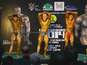 amateur, Bodybuilding, Borneo, contest, show, Sports, Health, Welter Weight, 健美运动, muscleman, 健美先生, 古晋, 沙捞越, 马来西亚,