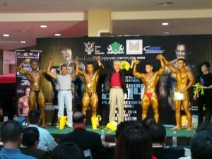 amateur, Bodybuilding, Borneo, contest, show, Sports, Health, Light Middle Weight, 健美运动, muscleman, 健美先生, 古晋, 沙捞越, 马来西亚,