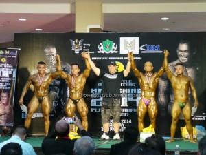 amateur, Bodybuilding, Borneo, contest, show, Sports, Health, Middle Weight, 健美运动, muscleman, 健美先生, 古晋, 沙捞越, 马来西亚,