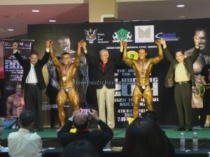 amateur, Bodybuilding, Borneo, contest, show, Sports, Health, Light Heavy Weight, 健美运动, muscleman, 健美先生, 古晋, 沙捞越, 马来西亚,