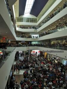 Plaza Merdeka Mall, Bodybuilding, Borneo, contest, show, Sports, Health, master, amateur, 健美运动, muscleman, 健美先生, 古晋, 沙捞越, 马来西亚,