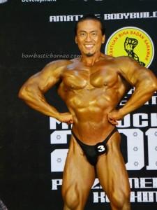 amateur, Bodybuilding, Borneo, contest, master, competition, show, Sports, Health, 健美运动, muscleman, 健美先生, 古晋, 沙捞越, 马来西亚,