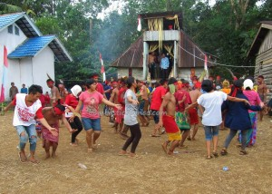 authentic, baruk, Bengkayang event, Dayak Bidayuh, Indonesia culture, custom house, Ethnic native, indigenous, Nyabank'ng, paddy harvest festival, Riam Bakrim waterfall, rumah adat, spiritual, traditional, trekking, tribal village, tribe, west kalimantan barat,
