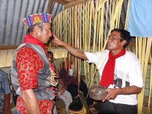 authentic, Dayak Bakati, Bengkayang culture, custom house, Indonesia event, indigenous native, Nyabank'ng, Obyek wisata, paddy harvest festival, Riam Bakrim waterfall, ritual, rumah adat, spiritual, traditional, trekking, tribal, tribe, village, west kalimantan Barat,