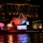 calendar event, culture, fireworks, Waterfront, Malaysia, Tourism, tourist attraction, tour guide tips, Trip advisor, competition,