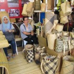 crafts exhibitions, culture, duck catching, food fair, kayaking, Kuching, malaysia, outdoors, Sarawak river, Sports, tourist attraction, traditional, water festival, waterfront,