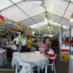 Borneo, crafts exhibitions, culture, duck catching, September event, kayaking, Kuching, malaysia, outdoors, Sarawak river, Sports, tourist attraction, traditional, water festival, waterfront,