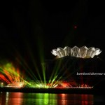 Borneo, calendar event, culture, fireworks, Malaysia, Tourism, tourist attraction, tour guide tips, Trip advisor,