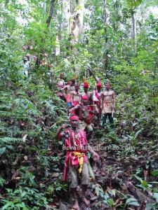 authentic village, Dusun Sujah, Dayak Bakati, bengkayang, Gawai Padi, indigenous, Nyabankng, nyobeng, Obyek wisata, paddy harvest festival, native ritual, Sahan, spiritual, traditional, trekking, tribal, tribe, west kalimantan Barat,