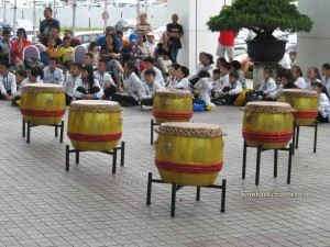Chinese, culture, dayak, drums, event, Malaysia, martial arts, multicultural dance, Nanyang Wushu, outdoor, Sports, traditional,