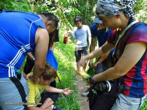 authentic village, charity, Community Service, dusun Gun Tembawang, homestay, indigenous dayak, Indonesia, longhouse, native, rural, Sanggau, seva, traditional, tribal, tribe, volunteer, transborder,