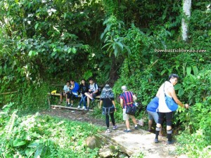 crossborder hiking, authentic, Community Service, Entikong, Dusun Gun Tembawang, Dayak Bidayuh, native homestay, indigenous, Indonesia, longhouse, Non Profit Organization, rural village, seva, traditional, tribal, tribe, volunteer,