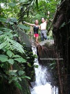 biodiversity, Borneo, flora, Gawai Sawa, indigenous, Kampung Sibakar, land dayak, native, nature, outdoor, Padawan, paddy harvest festival, plants, rainforest, Sarawak, traditional, trekking, tribe,