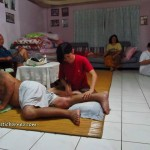 alternative medicine, charity, Community Service, indigenous, Iban longhouse, malaysia, medical seva, native, Non Government Organization, rural, sea dayak, Traditional, tribal, tribe, village, volunteer, Muscle treatment,