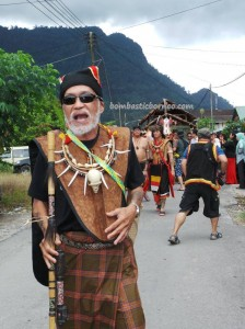 authentic, Borneo culture, indigenous, Kampung Taee, Kuching event, Kumang, land dayak, native, outdoors, paddy harvest festival, Serian, thanksgiving, Tourism destination, tourist attraction, tourist guide, traditional, tribal, tribe,