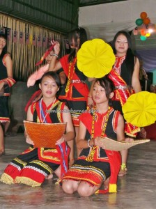 authentic, Bidayuh, culture, indigenous, Indonesia, West Kalimantan Barat, land dayak, Malaysia, native, Padawan, paddy harvest festival, Sarawak Event, thanksgiving, traditional, tribal, tribe, village, waterfall, nature,