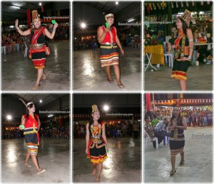 authentic, culture, Dusun Mangkau, indigenous, Kampung, land dayak, Malaysia, native, Nyaruok, outdoor, Padawan, paddy harvest festival, Event, thanksgiving, traditional, tribal, tribe, homestay,
