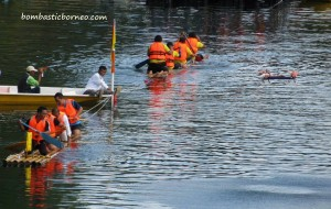 Blue Lake, boat race, event, Malaysia, Miniature sail boat racing, outdoor, Tasik Biru, tourist attraction, travel guide, water sports,