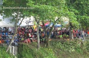 Bau, Blue Lake, boat race, Borneo, event, festival, Malaysia, outdoor, Tasik Biru, tourist attraction, travel guide, water sports, Sarawak,