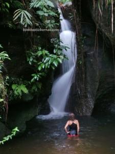 authentic, Dayak Bidayuh, biodiversity, flora, Gawai Sawa, hiking, indigenous, Malaysia, native, nature, outdoor, Padawan, plants, rainforest, traditional, tribal, tribe, village,
