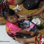 alternative medicine, authentic, Borneo, charity, homestay, indigenous, seva, native, Non Government Organization, rural, Sarawak, sea dayak, The Magic Bamboo, traditional, tribal, tribe, village, volunteer,