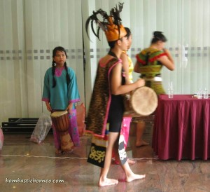 culture dance, drums, Malaysia, martial arts, multicultural, Nanyang Wushu, outdoor, Sports, traditional, 南洋武术, Festival,