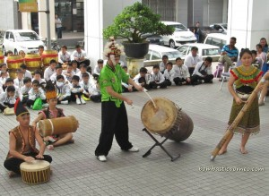 culture dance, drums, Malaysia, martial arts, multicultural, Nanyang Wushu, Festival, outdoor, Sports, traditional, 南洋武术,