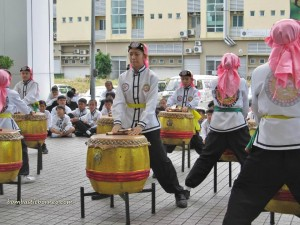 Chinese, culture dance, dayak, Kuching, Malaysia, martial arts, multicultural, outdoor, Sports, traditional, 南洋武术,