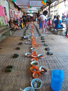 authentic, Dayak Bidayuh, Borneo, culture, Dusun Mangkau, Gawai Sawa, indigenous, indonesia, Kampung Sadir, native, Nyaruok, outdoor, Sarawak Event, thanksgiving, traditional, tribal, tribe, village, Homestay,